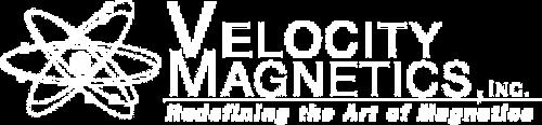 Velocity Magnetics